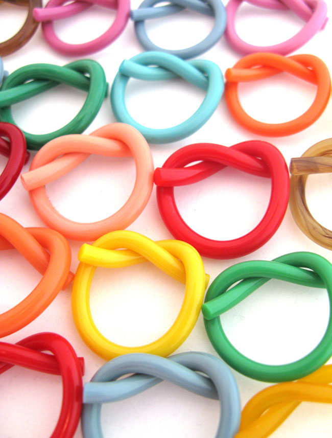 FK-Love-Knot-Rings-web