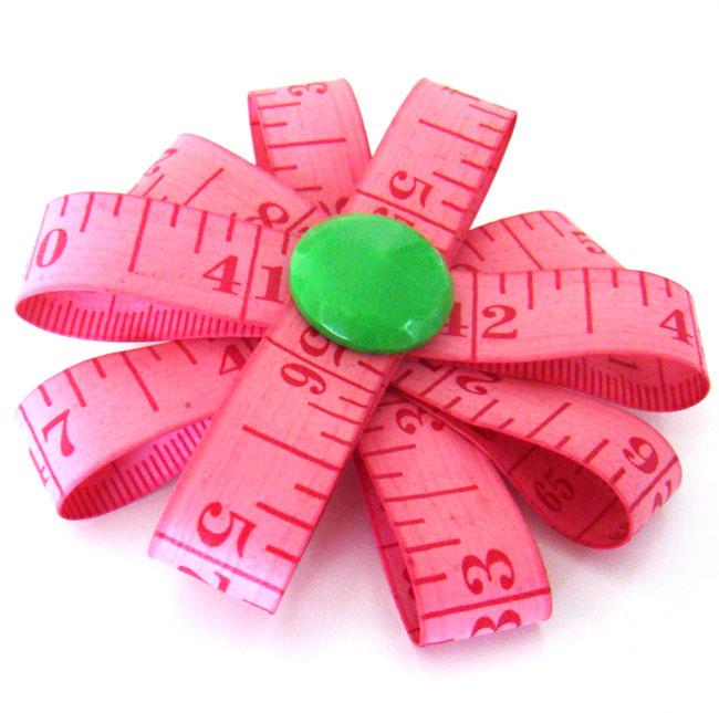 FK-Measure-Up-Brooch-web