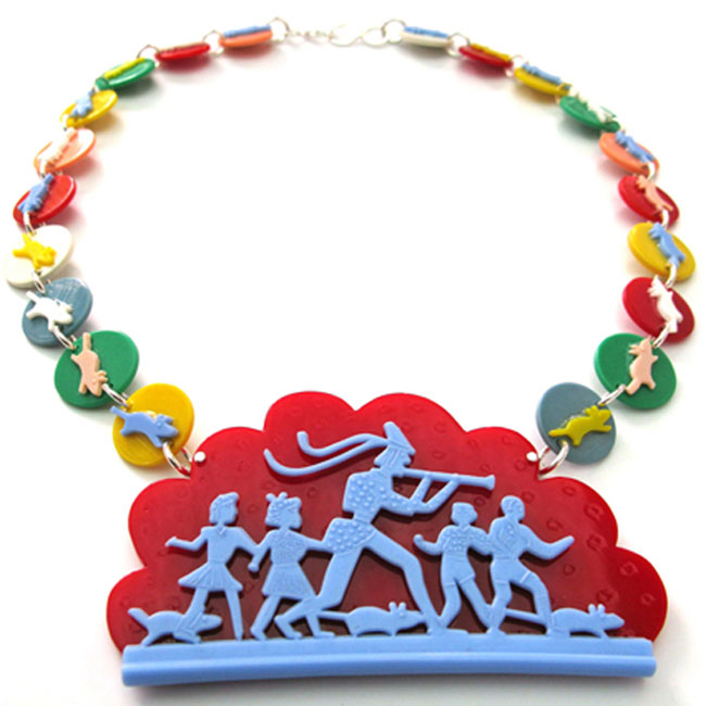 FK---Pied-Piper-Necklace-we