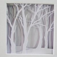 almond-tree-frames