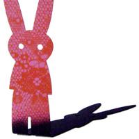 peter-mclisky-sculpture