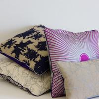 publisher-textiles