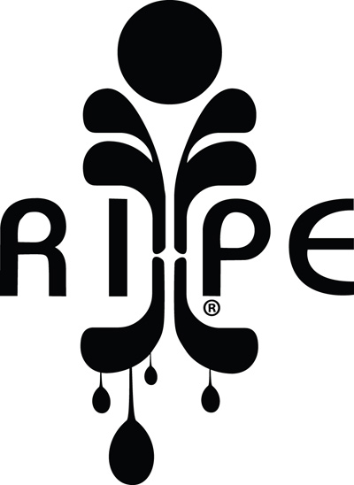 ripe1