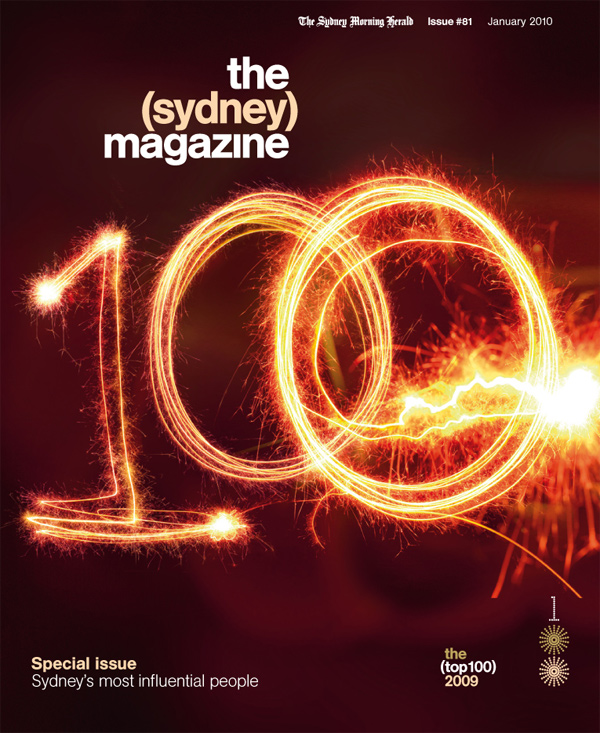 Cover-2009-Top-100