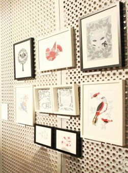 Submissions open: On the Wall at Finders Keepers Sydney!