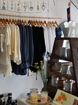Featured Shop: Mother Maria