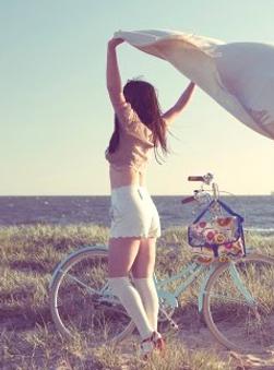 Blog Crush: Daydream Lily