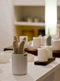 Featured Shop: Counter at Craft Victoria