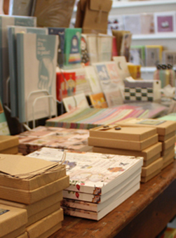 Featured Shop: Little Paper Lane