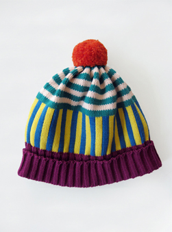 May 2011 Gift Guide: Winter Woolies