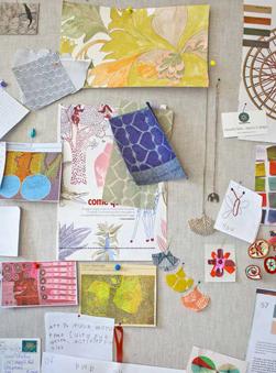 Creative Space: Nest Studio