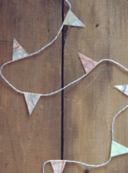 June 2011 Gift Guide: Paper Love
