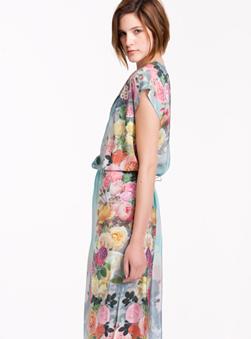 Featured Designer: Aung