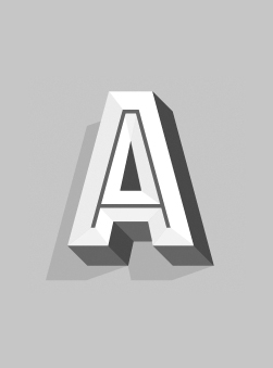 September 2011 Gift Guide: Typography