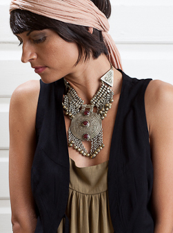 Featured Designer: Rowie Designs