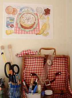 Blog Crush: Handmadelove