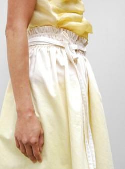 Featured Designer: Mady Dooijes