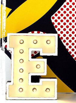 Featured Designer: Fromage la Rue