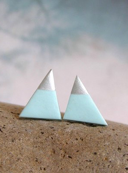 Featured Designer: Core Jewellery