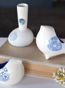 Online Shop Feature: Udessi