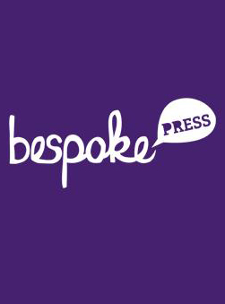 Bespoke Press TV Competition!