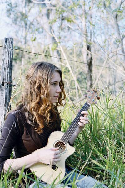 Lauren-Moore