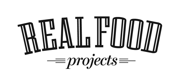 RealFoodProjectsLogo_Card