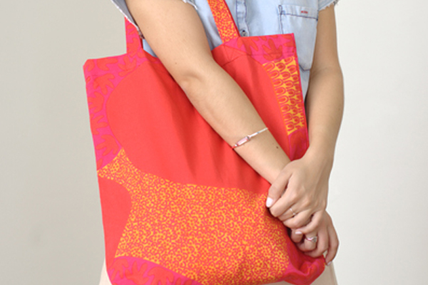 Sunset_Fields_Tote