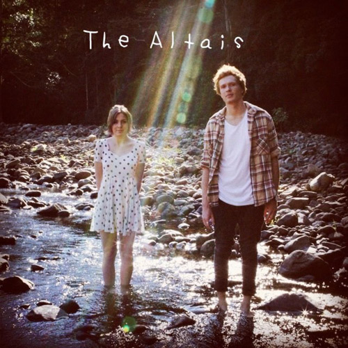 The-Atalis