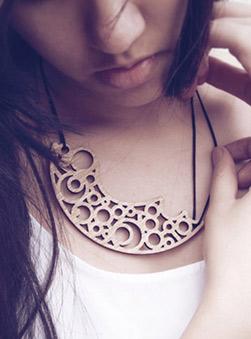 Featured Designer: iamto'b