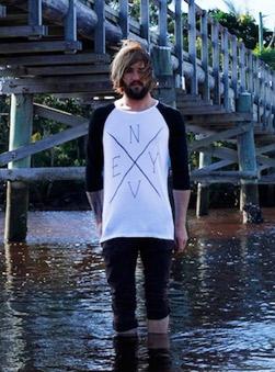 Featured Designer: Envy Clothing