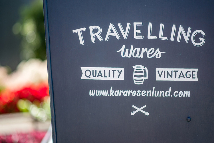 travelling-wares