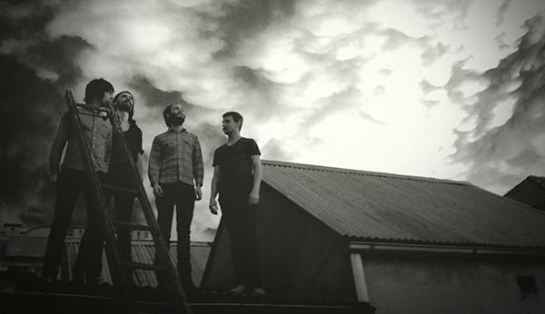 High-Ceilings_bandphoto