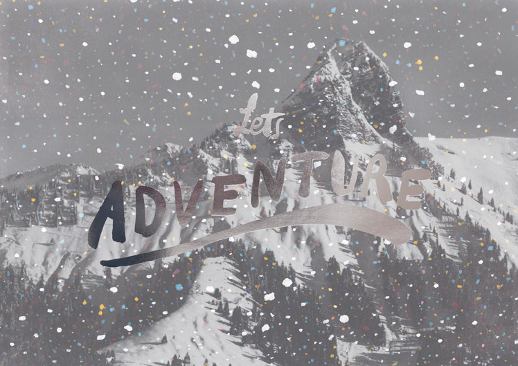 TheAdventuresOf8