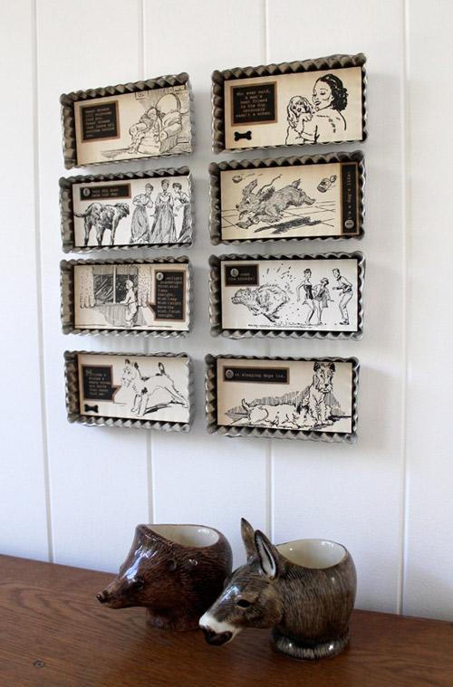 Foolhouse Decoration Studio