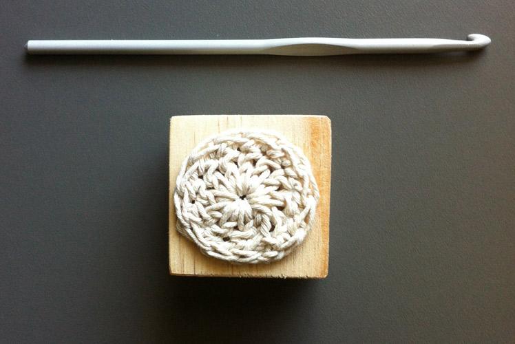 MyVeryOwnEyeGoggles Crochet