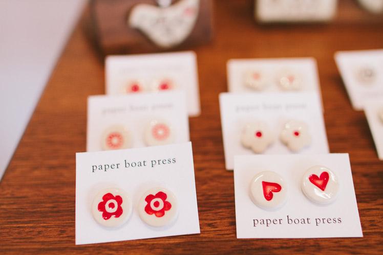 PaperBoatPress3