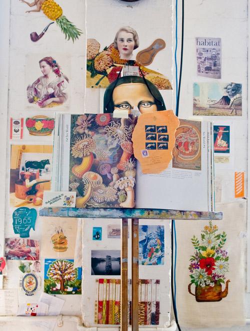 SandraEterovic studio