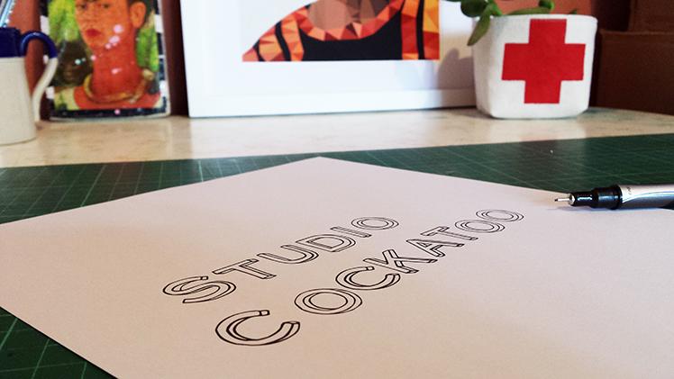Studio Cockatoo