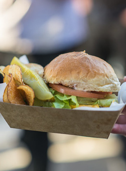 AW14 Sydney & Melbourne Food Vendor Applications are Now Open!