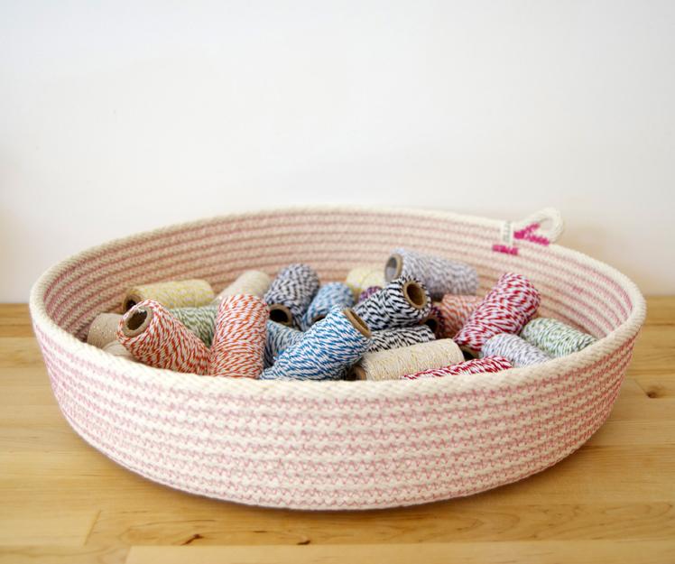 zillpa rope bowl