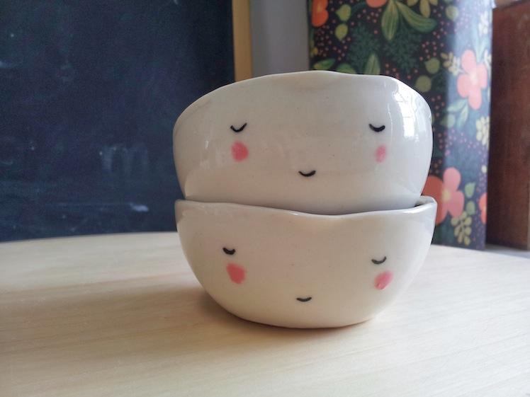 GailCC-Ceramics- cups ceramics