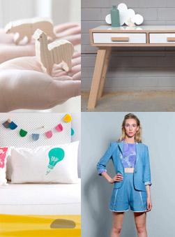 Sydney AW14 Designers announced! L-Z