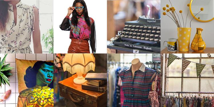 Blog-748x450-Vintage-2-Finders-Keepers