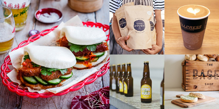 Blog-Finders-Keepers-AW14-Feature-Food-Farmers-Lane