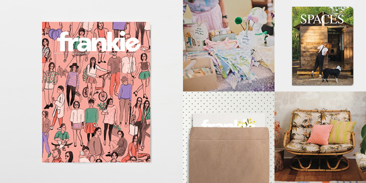 Blog-Finders-Keepers-AW14-Feature-Frankie