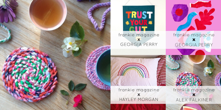 Blog-Finders-Keepers-AW14-Feature-frankie-workshop