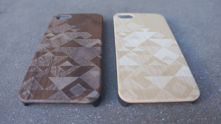 Huddle and Co phone cases