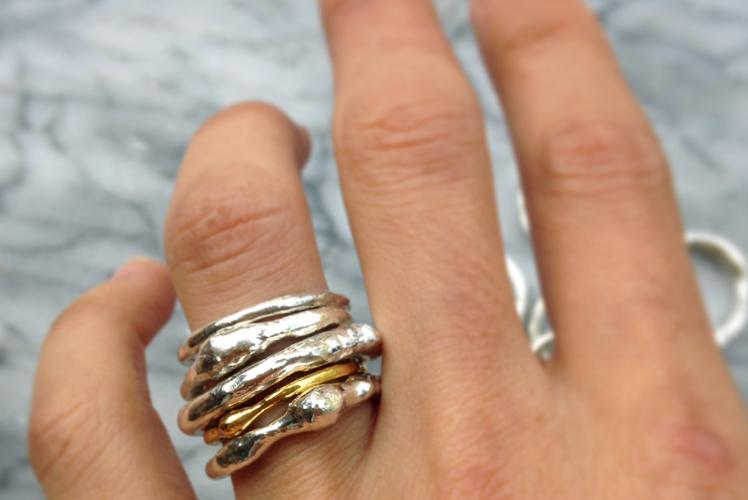 elodie jewellery