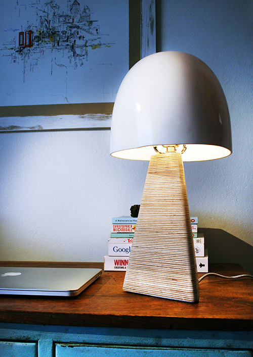 Beste Ogan Design lamps